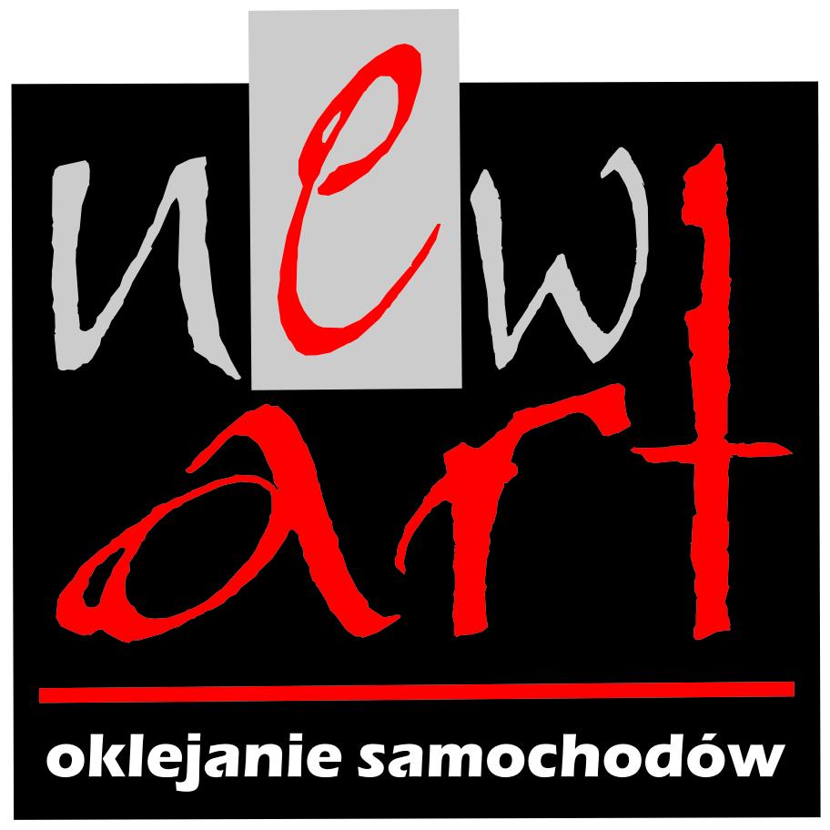 Newart | Oklejanie folią Olsztyn: samochody, witryny, floty pojazdów, jachty